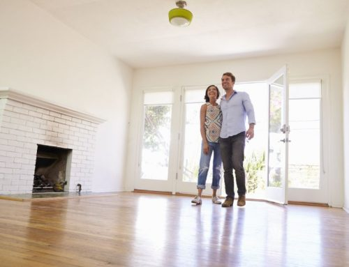 First Time Buying a House? Find All Your Questions About Mortgages Answered Here!