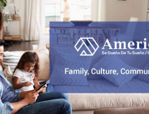 Nationwide Mortgage Bankers releases Americasa, its Spanish language mortgage platform