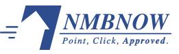 NMBNow Logo