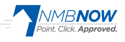 Nationwide Mortgage Bankers Logo