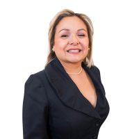Yolanda_Barreto_re