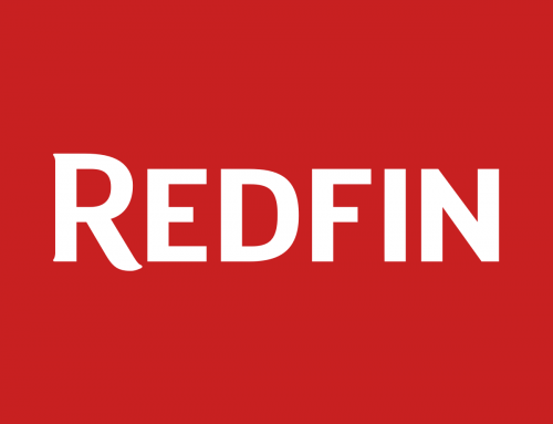 Nationwide Mortgage Bankers is featured on Redfin!