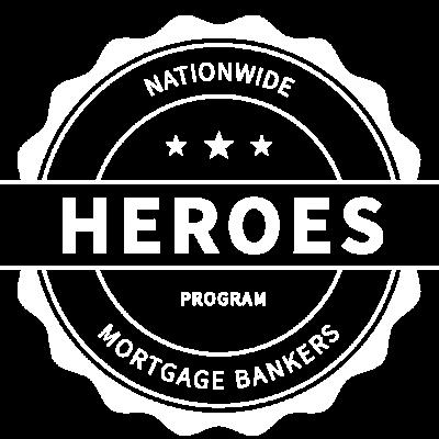 hero_white